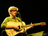 Brett Dennen_06 copy