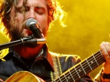 John Butler Trio_01