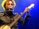John Butler Trio_06