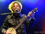 John Butler Trio_07