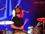 John Butler Trio_09