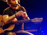 John Butler Trio_10
