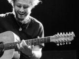 John Butler Trio_12