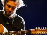 John Butler Trio_13