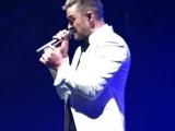 Justin Timberlake_w_01