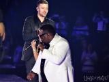 Justin Timberlake_w_02