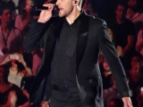 Justin Timberlake_w_05