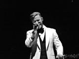 Justin Timberlake_w_07