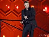 Justin Timberlake_w_08