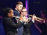 Justin Timberlake_w_09