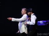 Justin Timberlake_w_11