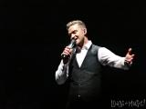 Justin Timberlake_w_12