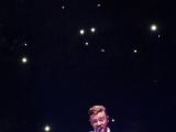 Justin Timberlake_w_13