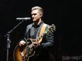 Justin Timberlake_w_14