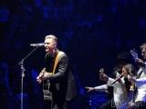 Justin Timberlake_w_15