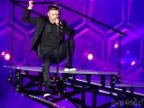 Justin Timberlake_w_16
