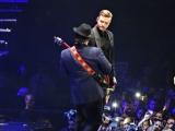 Justin Timberlake_w_17
