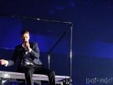 Justin Timberlake_w_18