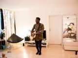 Kelvin_Jones_livingroom_15