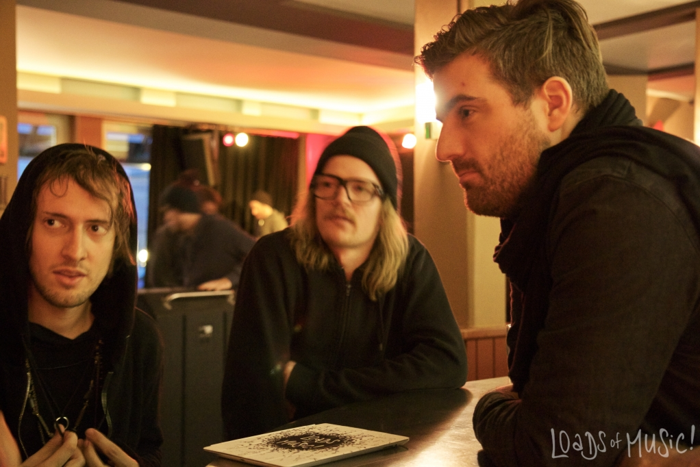 kensington-interview-w_11