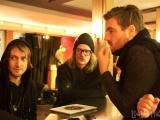 kensington-interview-w_01