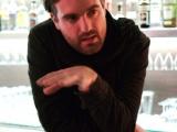 kensington-interview-w_02