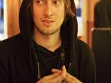 kensington-interview-w_03