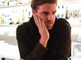 kensington-interview-w_04