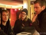 kensington-interview-w_07