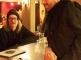 kensington-interview-w_08