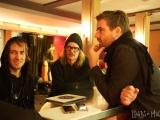 kensington-interview-w_09