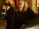 kensington-interview-w_10