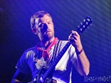 Kings of Leon_11