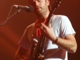 Kings of Leon_20