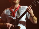 Kings of Leon_22