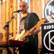 Kids_of_Adelaide_Gig_18