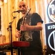 Kids_of_Adelaide_Gig_2