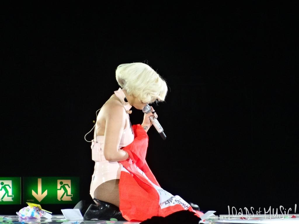 Lady Gaga_w_06