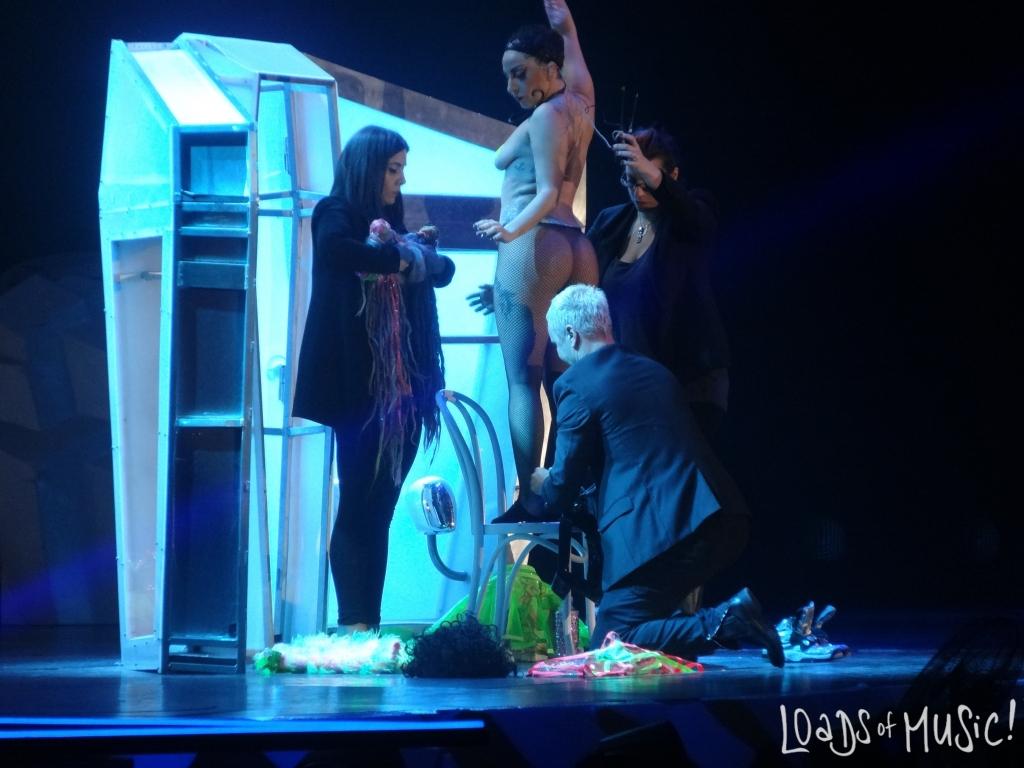 Lady Gaga_w_15