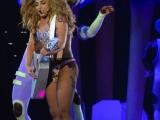 Lady Gaga_w_03