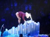 Lady Gaga_w_07