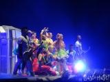 Lady Gaga_w_13