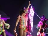 Lady Gaga_w_14