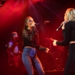 MaddieandTae_CountryNightGstaad_10