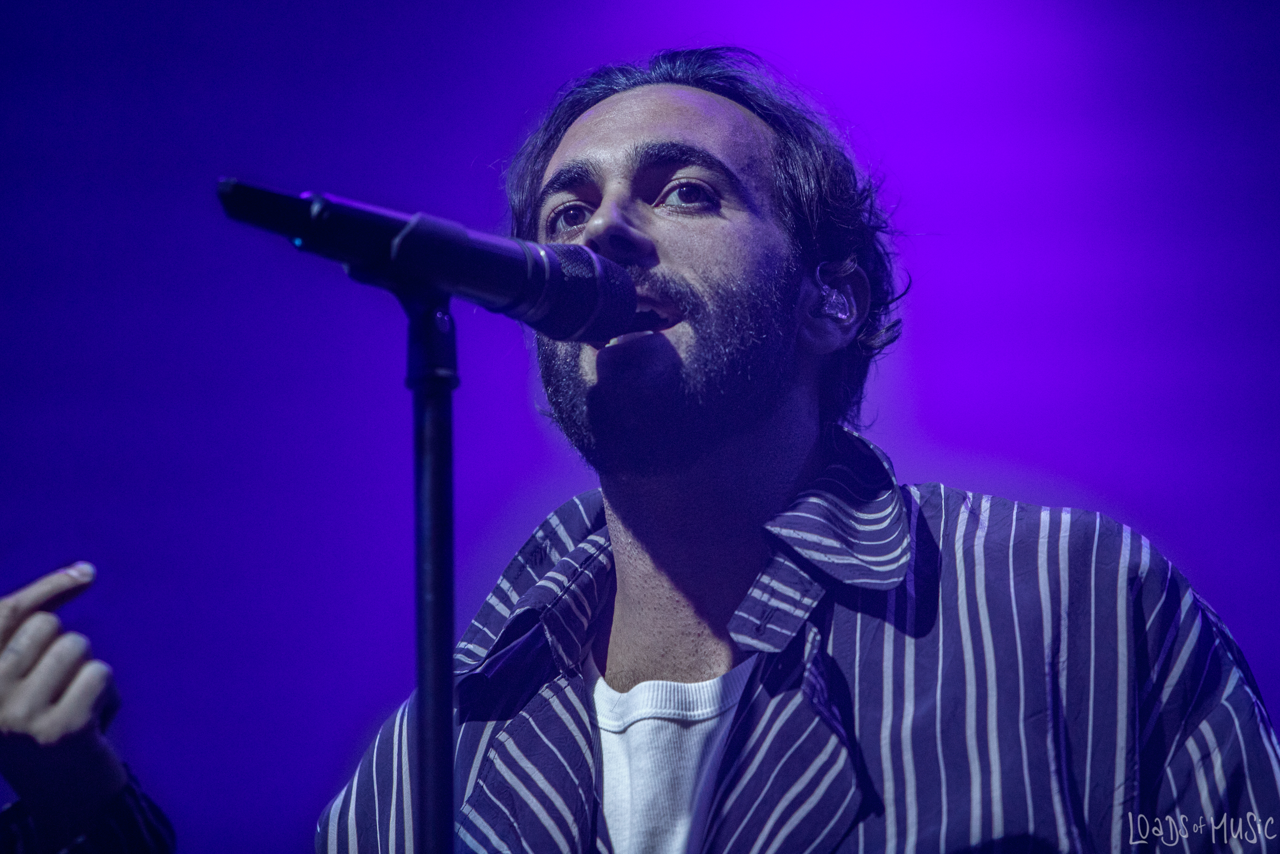 Marco_Mengoni_SamsungHall_15