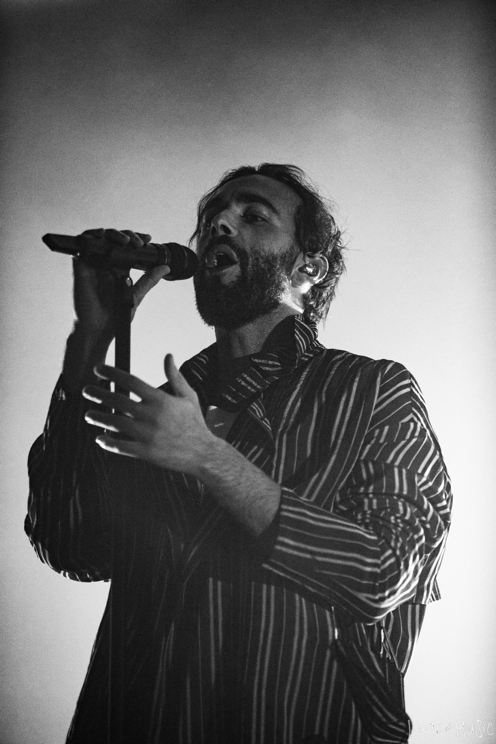 Marco_Mengoni_SamsungHall_18