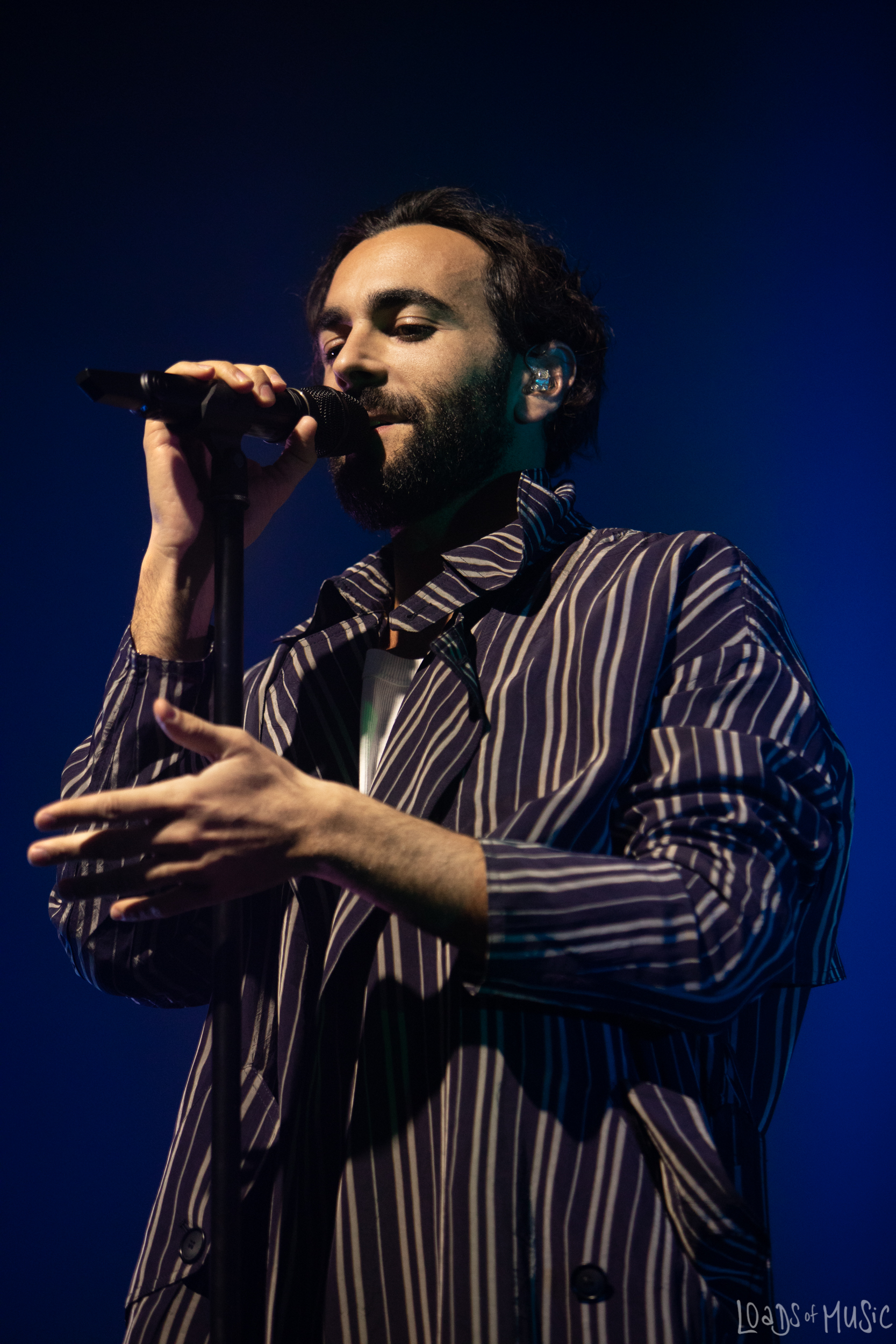 Marco_Mengoni_SamsungHall_19