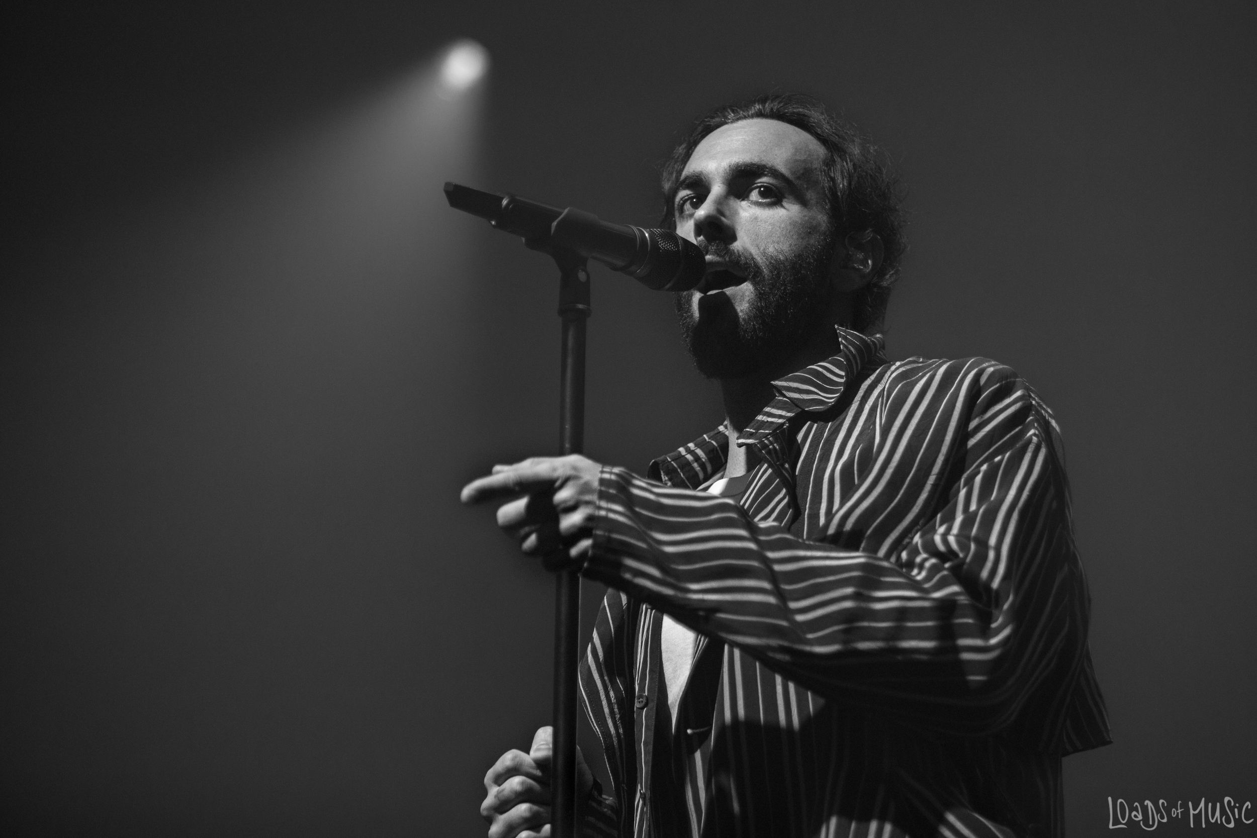 Marco_Mengoni_SamsungHall_21