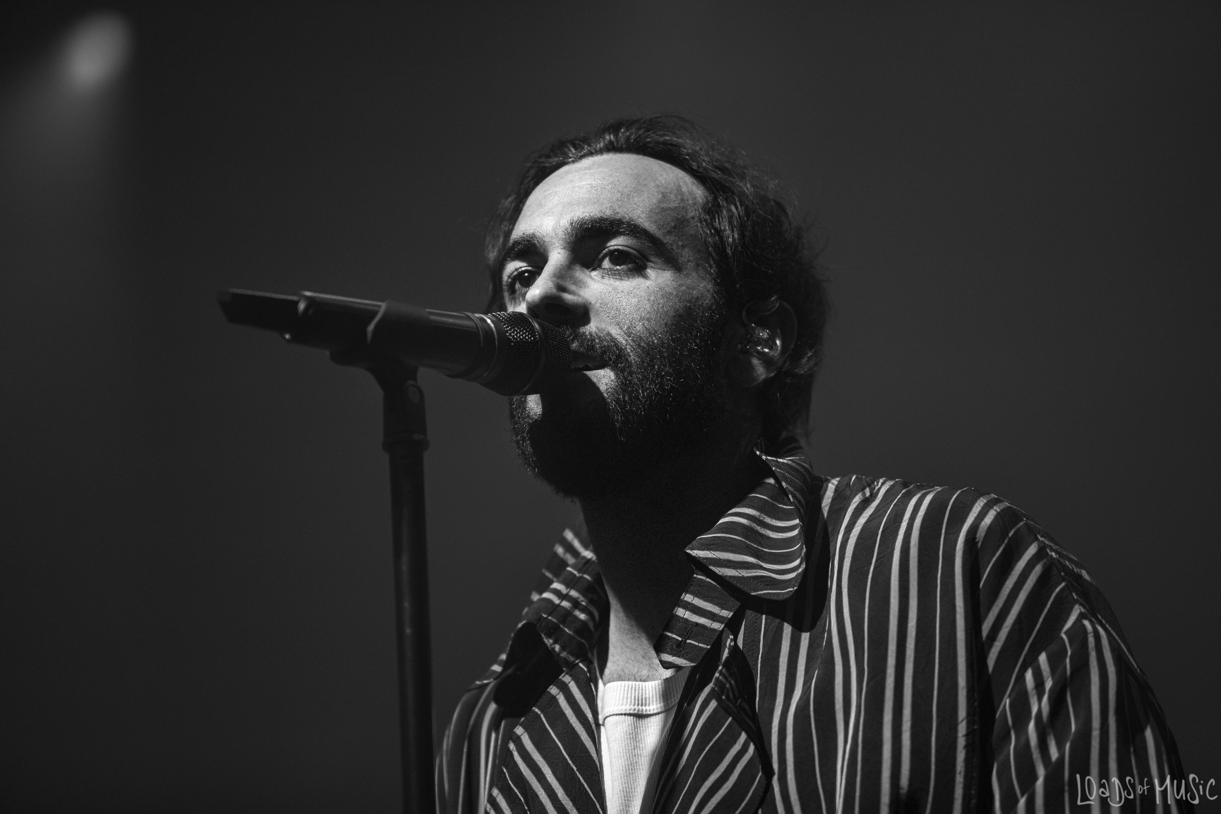 Marco_Mengoni_SamsungHall_23
