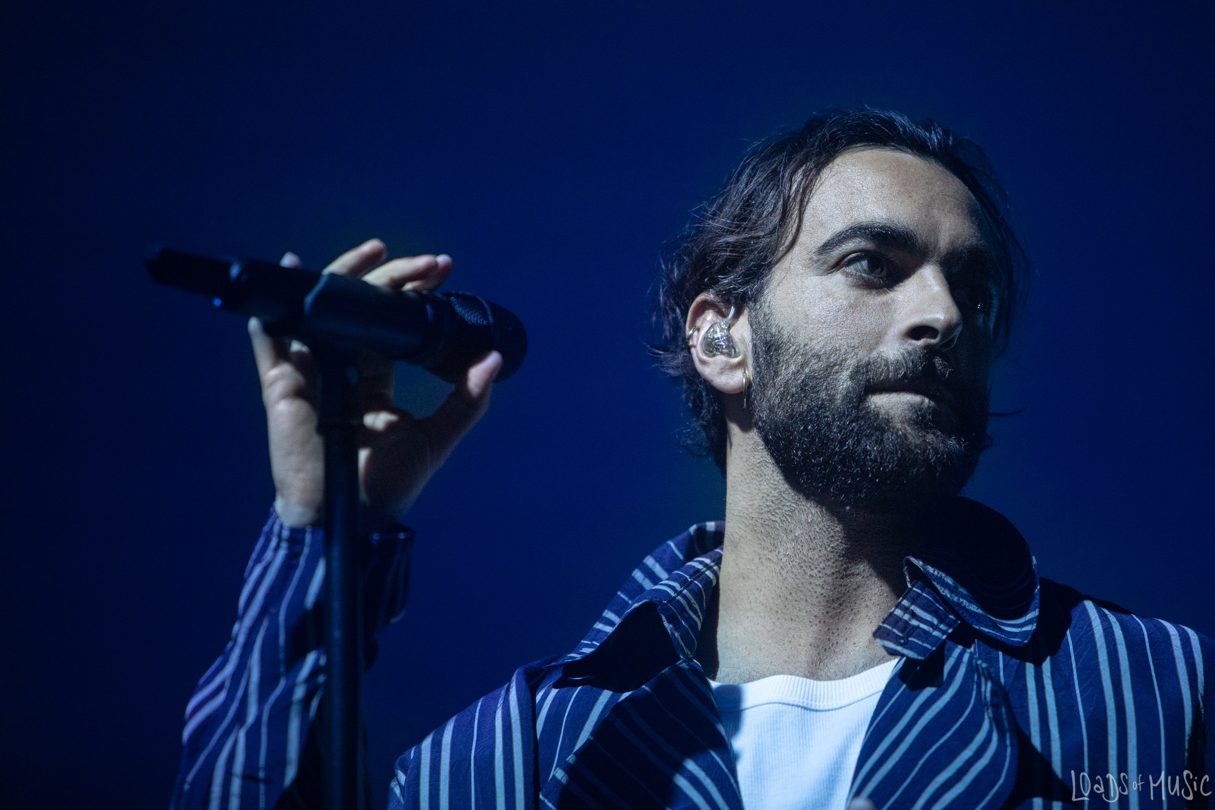 Marco_Mengoni_SamsungHall_3